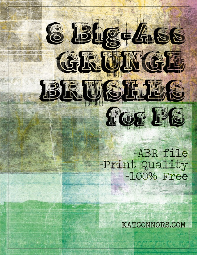 lg_grunge_preview