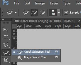 selection_tool