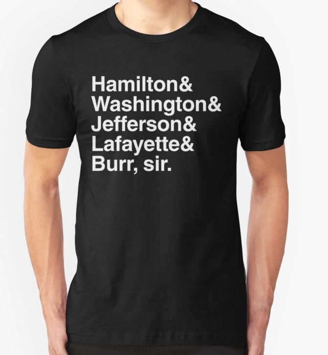 Helvetica Characters